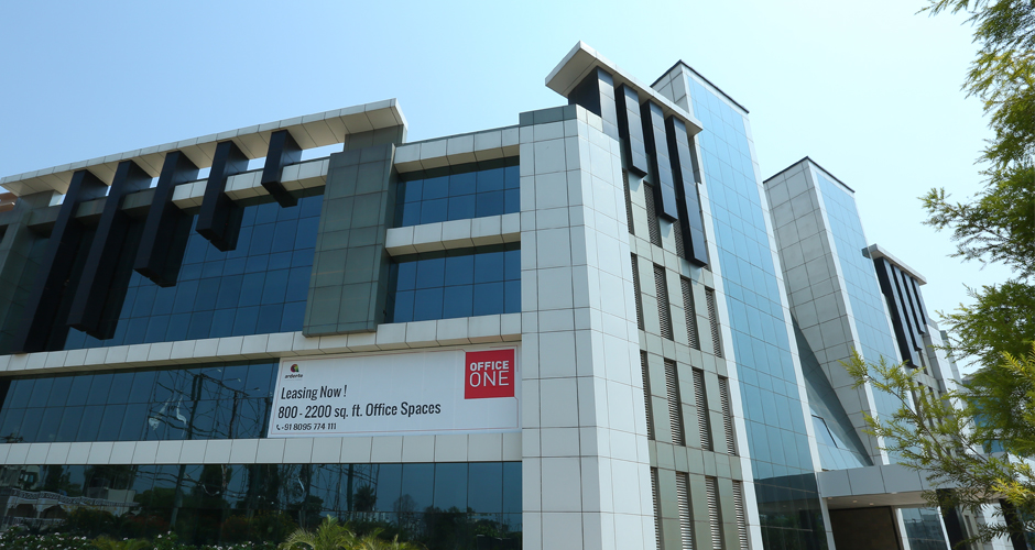 Small Commercial Office Space For Sale Lease Rent Shared Office Space In Whitefield Bangalore Officeone Ardente In